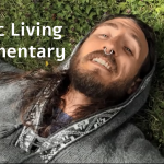 pranic living documentary