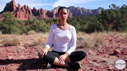 Pranic Living Testimonial – Angela Marzi [2017]