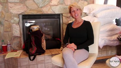 Pranic Living Testimonial – Elizabeth [2018]