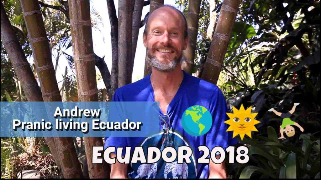 Breatharian Workshop with Ray Maor - Andrew Ecuador 2018_c