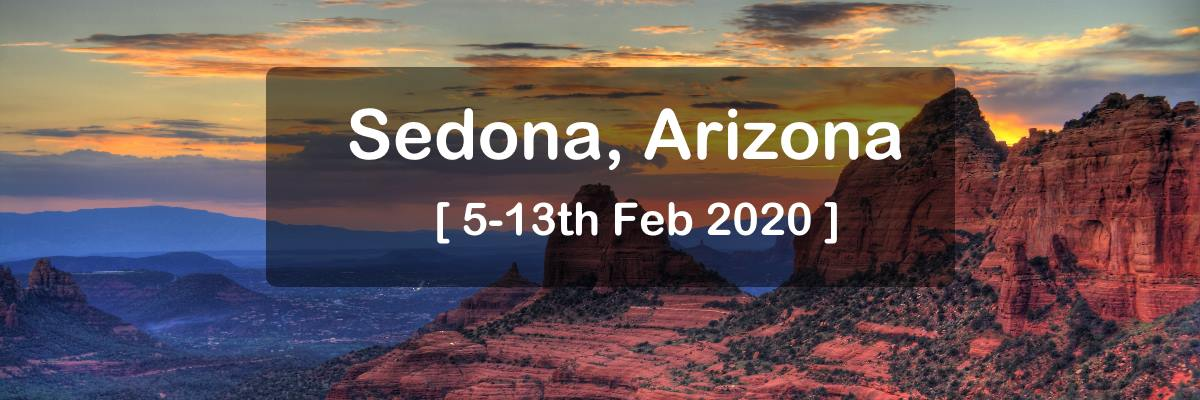 Ray-Maor-breatharian-workshop-Sedona-Arizona-Feb-2020