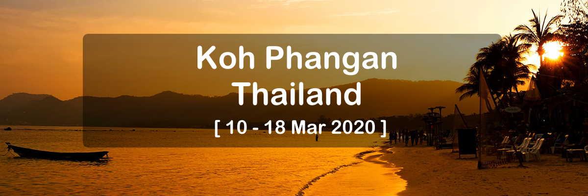 Ray-Maor-Breatharian-Workshop-Thailand-2020