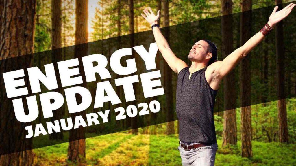 Ray Maor - Energy for 2020_c